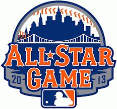 2000-2019 MLB Umpire Rosters, Pre and Post Season and All Star Game