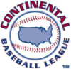 Continental League Logo