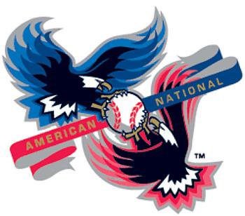 Interleague_logo.jpg
