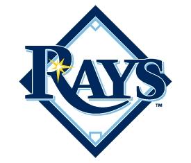 37742484b7c Major League Baseball Team Logos