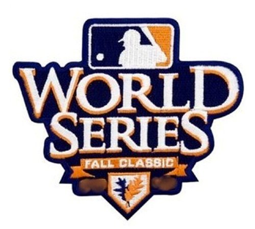 World Series Champions / MLB Final Standings 2001-2018